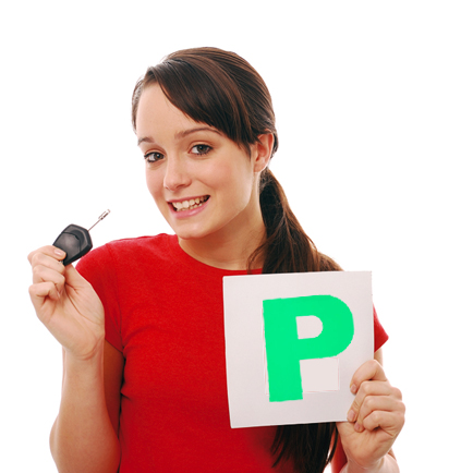 Driving Lessons Plymouth | Driving Instructor Plymouth |Driving School Plymouth | Roadcraft